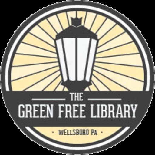 cropped-GFL_Logo2.png
